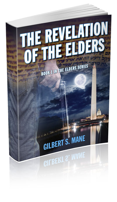 gilbert-mane-the-revelation-of-the-elders.jpg
